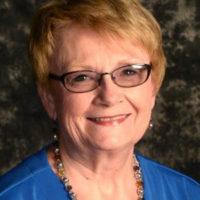 Carolyn R. Jackson